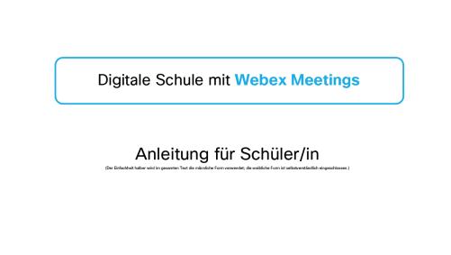 Kurzanleitung_Schueler