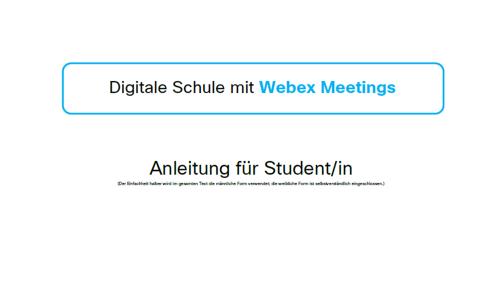 Kurzanleitung_Studenten